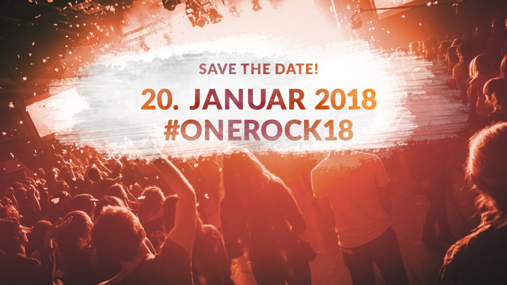 onerock-18-facebook-event-svd-2