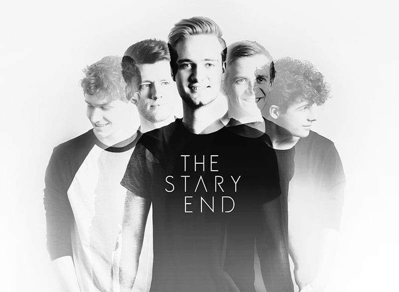 band-2018-small_staryend