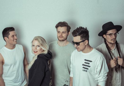 band-2018-small_soundbar