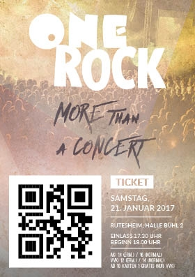 onerock-17-ticket-ly_rz-example_qr