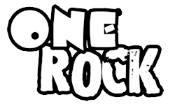 ONE Rock 2012